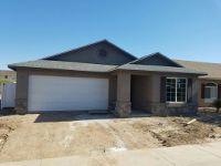 Home for sale: 1533 E. las Sendas Dr., Safford, AZ 85546