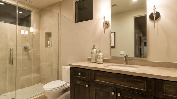 3067 Ironwood Rd., Carefree, AZ 85377 Photo 41
