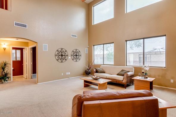 9590 W. Quail Avenue, Peoria, AZ 85382 Photo 19