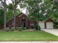Home for sale: 1923 W. Welsford Dr., Spring, TX 77386