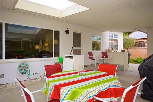 621 Country Club Ln., Coronado, CA 92118 Photo 25