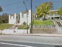 Home for sale: Marmion, Los Angeles, CA 90065