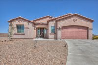 Home for sale: 1292 Kartchner Trail, Benson, AZ 85602