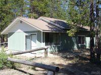 Home for sale: 1714 Brow Band Ct., La Pine, OR 97739