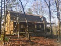Home for sale: 200 Angel Dr., Toccoa, GA 30577