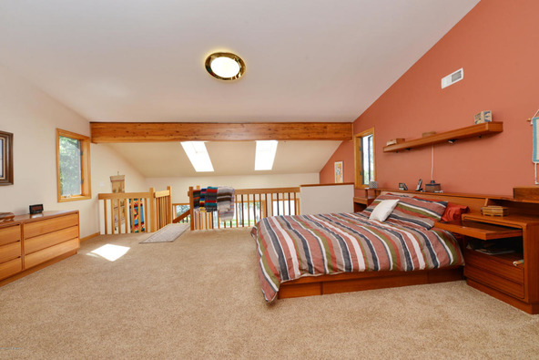 37321 Arctic Tern Rd., Soldotna, AK 99669 Photo 38