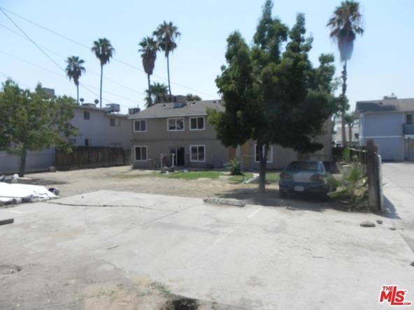 1814 Quincy St., Bakersfield, CA 93305 Photo 15