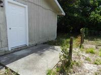 Home for sale: 22 Atlantic Oaks Cir., Saint Augustine, FL 32080
