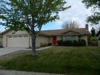 Home for sale: 63 Olivia Ln., Big Pine, CA 93513