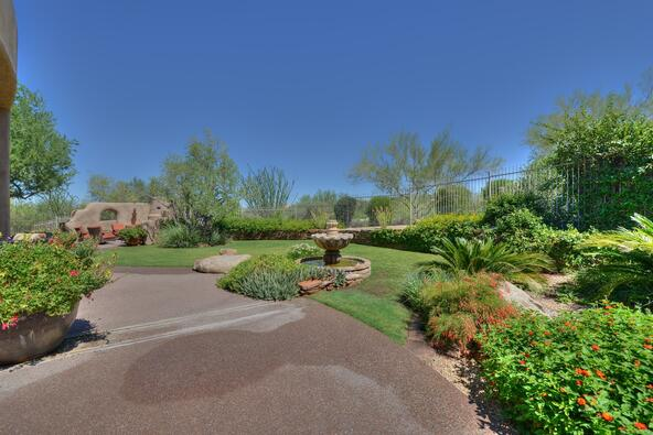 27621 N. 96th Pl., Scottsdale, AZ 85262 Photo 27