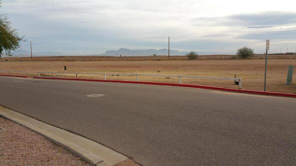 4329 S. Sagewood --, Mesa, AZ 85212 Photo 1