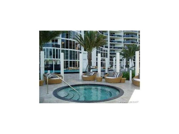 17201 Collins Ave. # 3005, Sunny Isles Beach, FL 33160 Photo 36