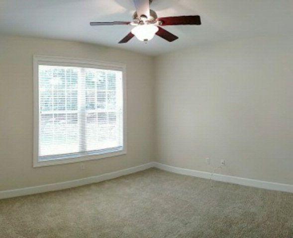 620 Westbrook Rd., Dothan, AL 36303 Photo 21