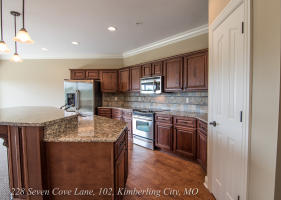 228 Seven Cove Ln. #102, Kimberling City, MO 65686 Photo 7