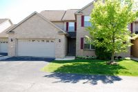 Home for sale: 931 Veterans Ln., Crown Point, IN 46307