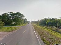 Home for sale: Tom Waller Rd., Grand Bay, AL 36541