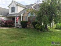 Home for sale: 8080 Michelle Ln., Lambertville, MI 48144