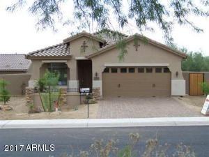 7720 N. 14th St., Phoenix, AZ 85020 Photo 1