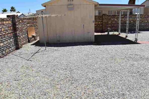13414 E. 53 St., Yuma, AZ 85367 Photo 7
