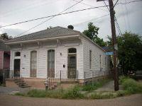 Home for sale: 1241 N. Tonti St., New Orleans, LA 70119