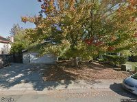 Home for sale: Meadowdale, Elk Grove, CA 95624