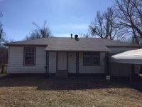 Home for sale: 4120 Cunningham Dr., Oklahoma City, OK 73135