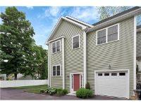Home for sale: 29 Douglas Avenue, Stamford, CT 06906