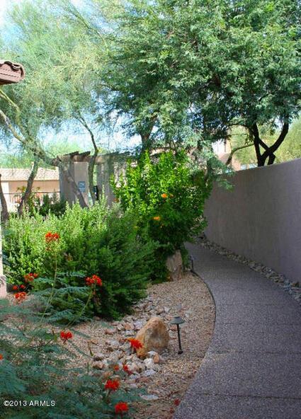 20802 N. Grayhawk Dr., Scottsdale, AZ 85255 Photo 29