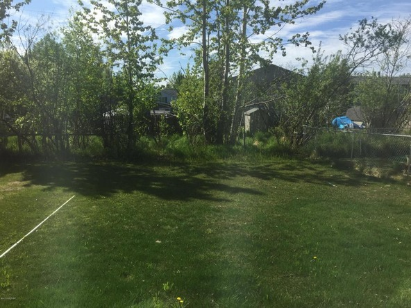 8210 Little Dipper Avenue, Anchorage, AK 99504 Photo 15