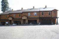 Home for sale: 42298 Majestic Ln., Shaver Lake, CA 93664