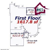 Home for sale: 1225 Vista del Monte, Chaparral, NM 88081
