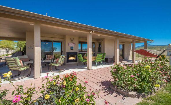 9475 E. Dutchmans Cove, Prescott Valley, AZ 86315 Photo 34