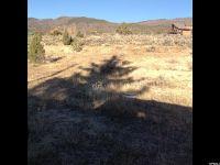 Home for sale: 22498 N. Spring Creek Dr., Fairview, UT 84629