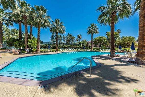 500 E. Amado Rd., Palm Springs, CA 92262 Photo 12