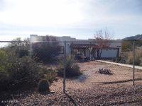 Home for sale: 159 W. Quail Trail, Tonto Basin, AZ 85553