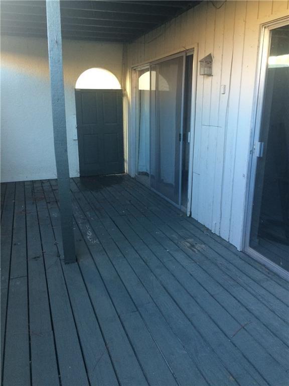9999 Boat Club Rd., Fort Worth, TX 76179 Photo 24