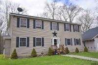 Home for sale: 255 Buttermilk Falls Rd., Schaghticoke, NY 12154