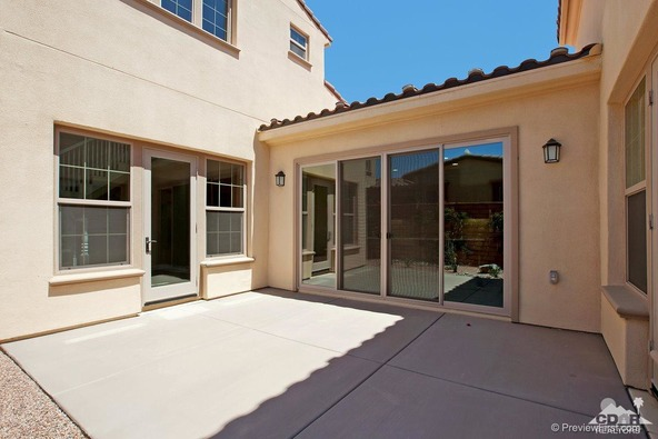 80 Champions Way, La Quinta, CA 92253 Photo 42
