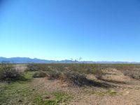 Home for sale: 3628 S. Hopi Rd., Golden Valley, AZ 86413