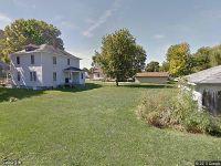 Home for sale: North, Seymour, IL 61875