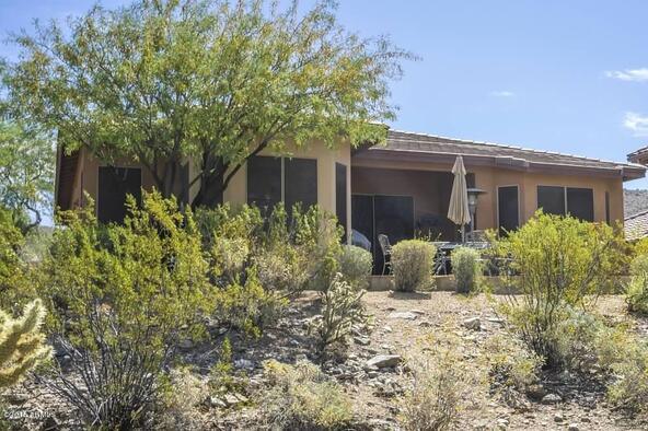 14848 N. 113th Pl., Scottsdale, AZ 85255 Photo 41