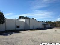 Home for sale: 989 Sutton Bridge Rd., Rainbow City, AL 35906