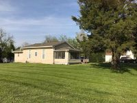 Home for sale: 1120 W. 4th St., Cameron, MO 64429