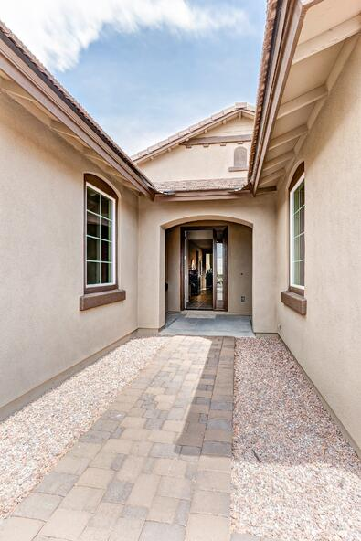 7300 W. Cactus Flower Pass, Marana, AZ 85658 Photo 1