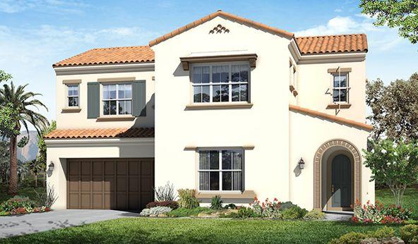 54 Cummings, Irvine, CA 92620 Photo 2