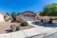 Home for sale: 12750 W. Soledad St., El Mirage, AZ 85335