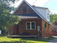 Home for sale: 1651 Us Rte 2, Marshfield, VT 05658