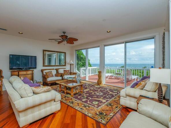 569 Buttonwood Bay Dr., Boca Grande, FL 33921 Photo 24