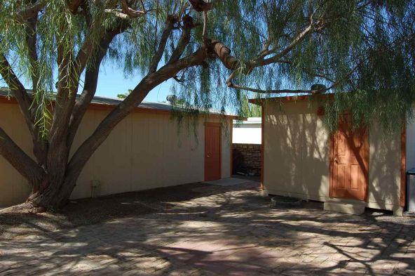 13462 E. 52 St., Yuma, AZ 85367 Photo 2