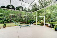 Home for sale: 8 Ferebee Way, Bluffton, SC 29909